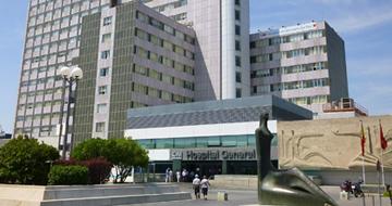 Baltur partecipe della riqualificazione dell'Ospedale La Paz di Madrid