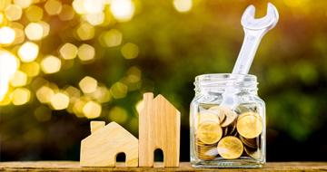 Ristrutturazioni ed efficienza energetica: gli incentivi 2018