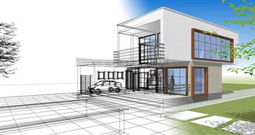 Nuovo fondo per la costruzione di Smart Building