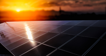Fotovoltaico o Collettore Solare? Mini-guida alla scelta!