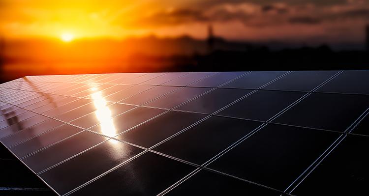 Fotovoltaico o Collettore Solare? Mini-guida alla scelta! 1
