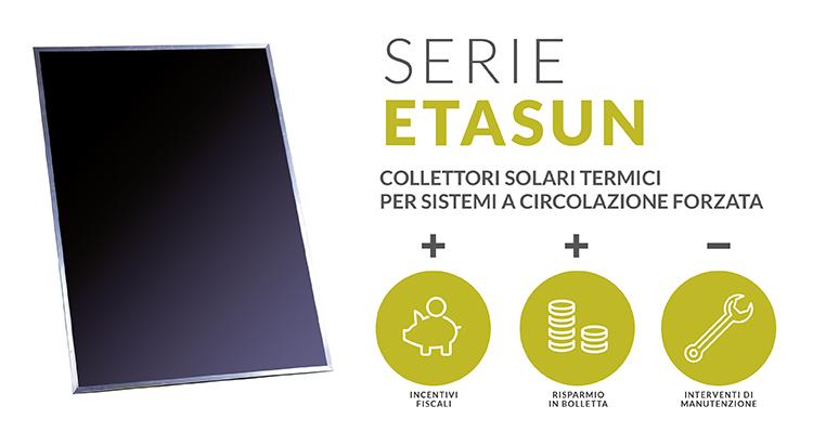 Fotovoltaico o Collettore Solare? Mini-guida alla scelta! 2