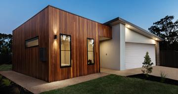 Casa prefabbricata in legno: perché sceglierla e quali tecnologie adottare