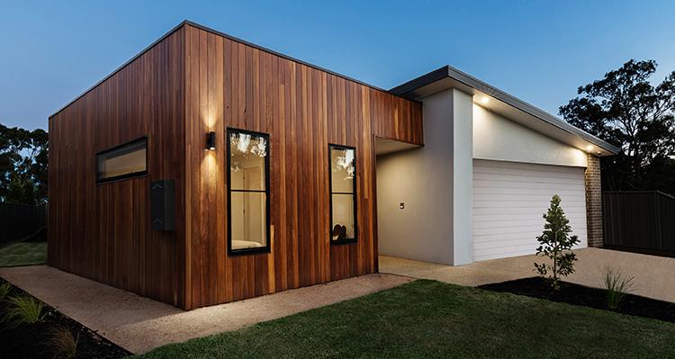 Casa prefabbricata in legno: perché sceglierla e quali tecnologie adottare 1