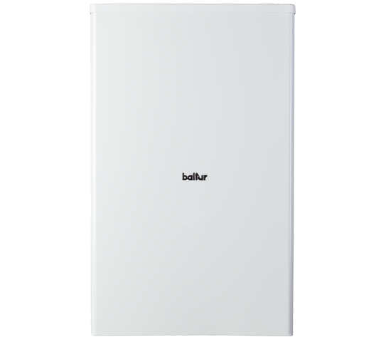 PERFECTA EXT. Outside condensation wall-mounted boiler
