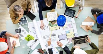 Baltur sul BIM, Building Information Modeling