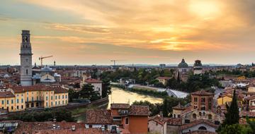 Sistema energetico italiano, tra i più efficienti in Europa