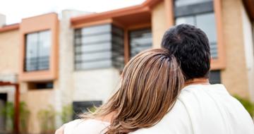 La casa del futuro: ecologica, performante, super comfy.