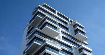Riqualifica il tuo condominio con l'Ecobonus!