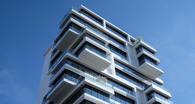Riqualifica il tuo condominio con l'Ecobonus! 1