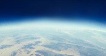 Pandemia, lockdown e inquinamento atmosferico