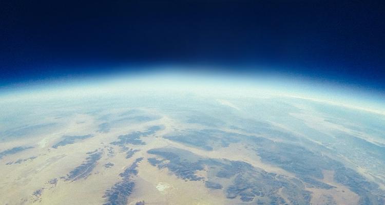 Pandemia, lockdown e inquinamento atmosferico 1