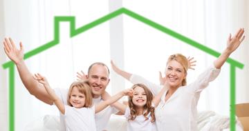 Detrazioni per il risparmio energetico: online la Guida aggiornata