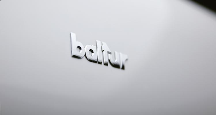 Più ecologici, compatti e di design. Nuovi Climatizzatori Baltur con R32 4