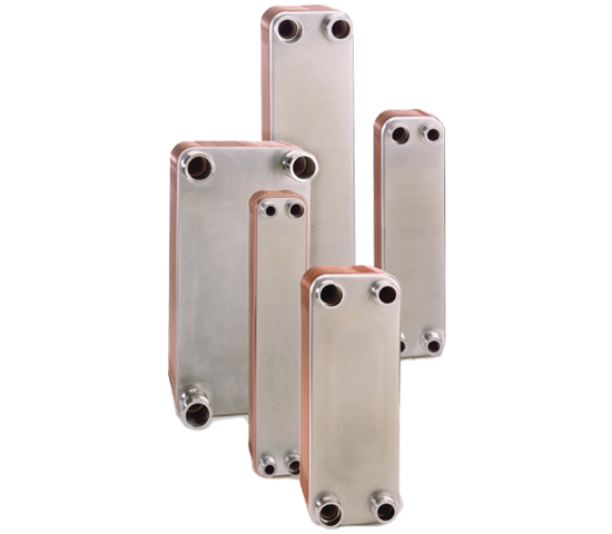Climatizzatori mono-split - RESIDENTIAL FLEX LINE
